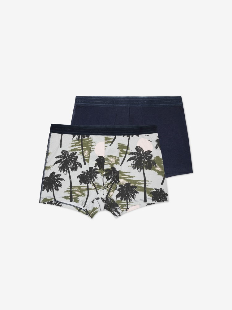 STAN HAWAII 2-PACK