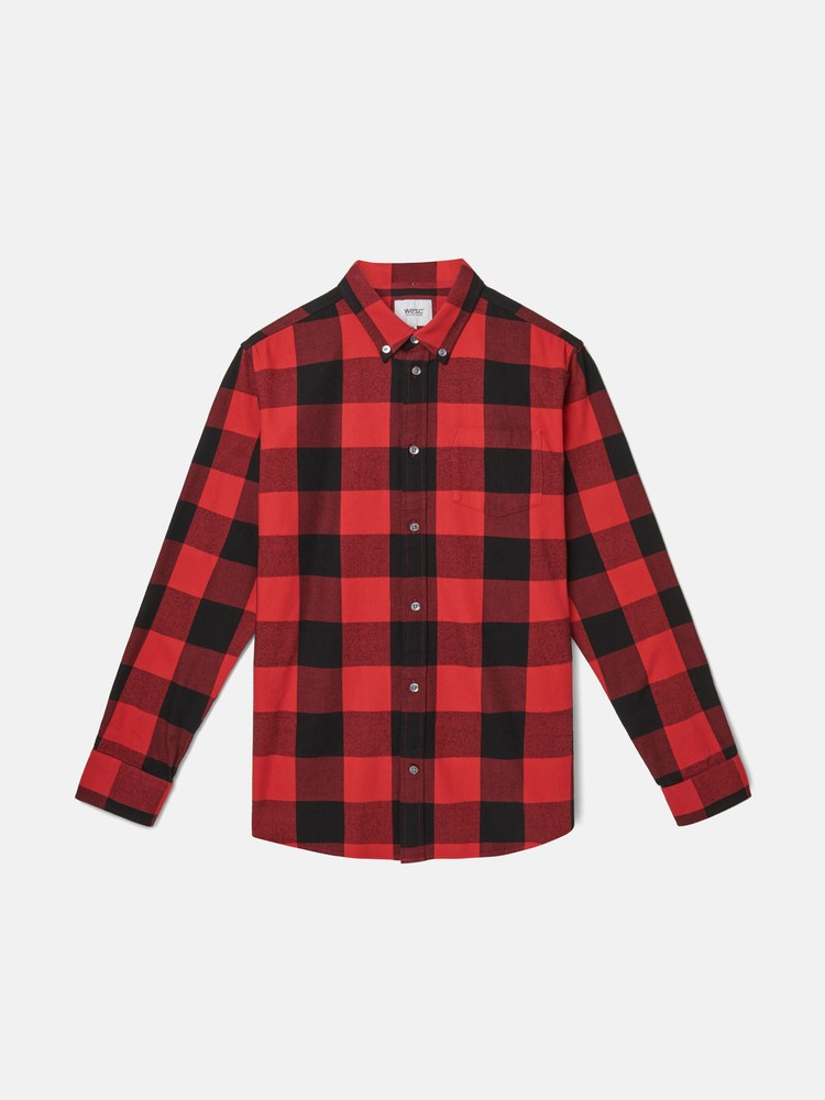 OLAVI PLAID