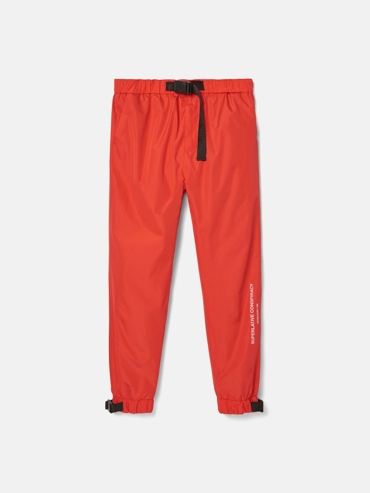 THE WIND JOGGER joggers