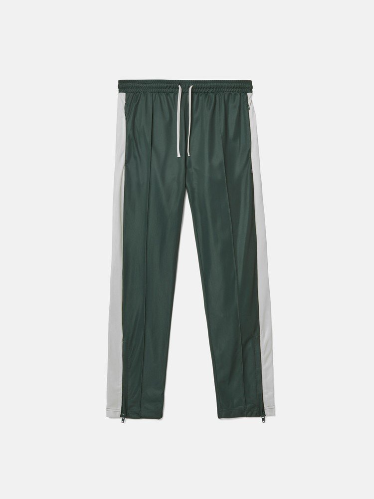 DIEGO track pants